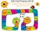 2017 National Journeys First Grade - SMART Board Lesson 24