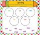 2017 National Journeys First Grade - SMART Board Lesson 9