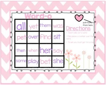 Journeys Kindergarten Unit 5: All Lessons (Lessons 21-25 Days 1-5 SmartBoard)