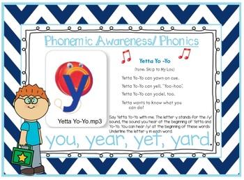 2017 National Journeys Unit 6: Lesson 29: Days, 1-5 Kindergarten SmartBoard