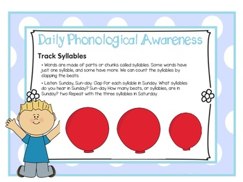 Journeys Kindergarten Unit 6: Lesson 29: Days, 1-5 SMART board