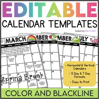 original-3890404-1 Teacher Weekly Newsletter Template Free on teacher weekly planner template, teacher newsletter ideas, american flag border clip art free, newsletter clip art free,