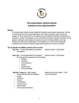 2018 AJHD Coach Handbook