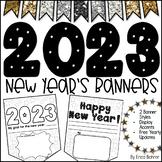 2018 Banner