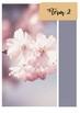 2018 Teacher Planner Cover Page - Flowers - #AUSB2S18 #BacktoSchool BTSdownunder