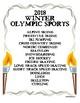 2018 Winter Olympics - USA
