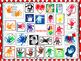 2019 and 2020 Handprint Calendar Available - Editable