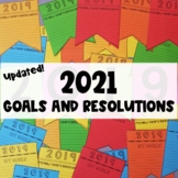 2019 NEW YEARS BANNER – 5 options