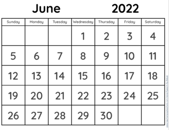 2020 Calendar for Adult Speech Therapy
