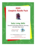 2020 DLS-Complete Bundle with Teacher's Manual