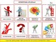 2020 Olympic Games - Life skills and Critical thinking