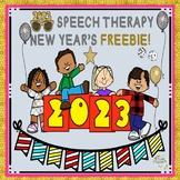 2021 New Year's Freebie! Roll & Color Articulation, Door S