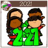 2021 {free}