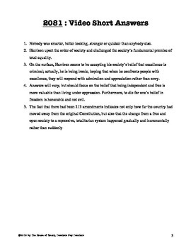Order poetry thesis statement