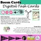 20th & 21st Century Booms Cards