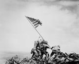 20th Century American History