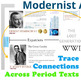20th Century American Poetry Complete 3 Week Unit Prezi