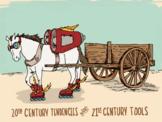 20th Century Tendencies