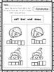 21 Antonyms/Synonyms Box Writing Worksheets. Kindergarten-1st Grade ELA.