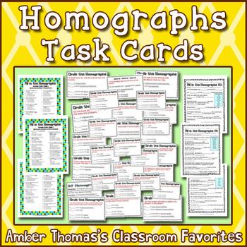 Homographs Activities Teaching Resources Teachers Pay Teachers
