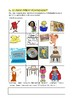 50 Junior Primary School Library Lessons - Radiant Heart Publishing