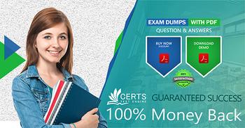 210-065 Exam PDF and VCE Simulator with 100% Real Exam Dumps