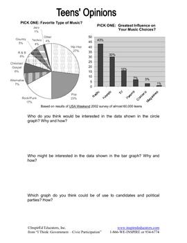 2102D-15 Public Opinion