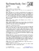 2103-10 Checks and Balances of the Federal Government
