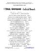 2106-2 Jurisdiction of the Judicial Branch
