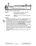 2106-6 Landmark Supreme Court Cases
