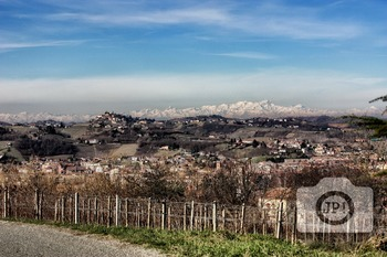 219 - LANDSCAPE - ITALY -  [By Just Photos!]