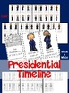 ELECTION 2016! 21st CENTURY 2016 PRESIDENTIAL ELECTION LES