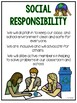 Classroom Rules for 21st Century Tweens