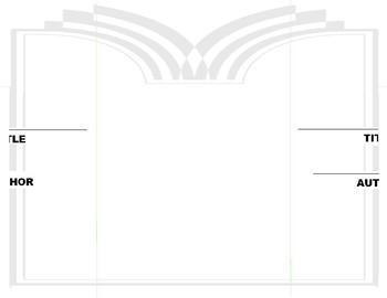 21st Century Common Core Book Report