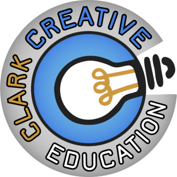 Clark Creative Math -- Special Offers!