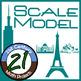21st Century Geometry Project Starter Bundle -- Common Core Aligned