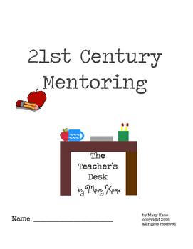 21st Century Mentoring