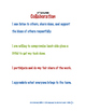 21st Century Skills In Kid Friendly Language