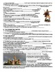 UNIT 4 LESSON 2. Development of Russia GUIDED NOTES