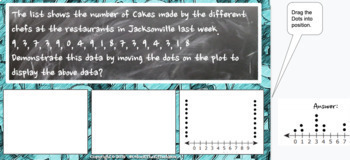 22 Digital Practice Math Problems - Comic Activities - Google Slides - Answers