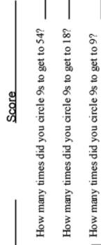 22 Ease Into Multiplication Intermediate Worksheets
