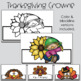 22 Thanksgiving Crowns