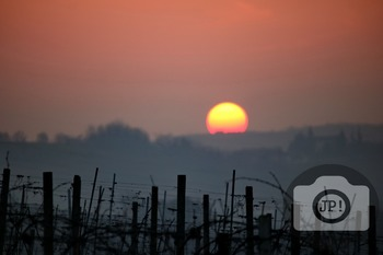 222 - LANDSCAPE - ITALY - SUNSET [By Just Photos!]