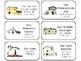 23 California Missions Printable Flashcards. Preschool-5th