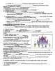 UNIT 4 LESSON 3. Middle Ages and Feudalism GUIDED NOTES