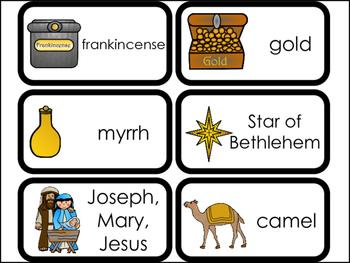 Jesus Kindergarten