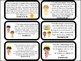 23 Printable Daniel and the Lions Den Flashcards. Preschoo