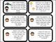 23 Printable The Resurrection Flashcards. Preschool-Kindergarten Bible C