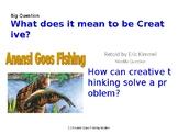 2.3.3, Scarcity, Reading Street, Second Grade, PowerPoint Smart Board