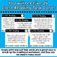 24 Close Reading Task Cards for ANY Text